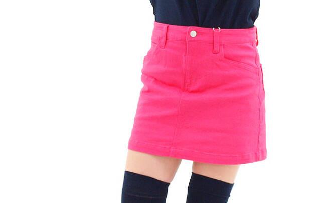 ポイント1:ゴルフ女子に特化しているブランドを選ぶ