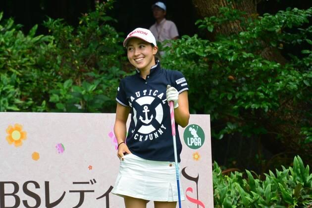 村田 理沙(21)