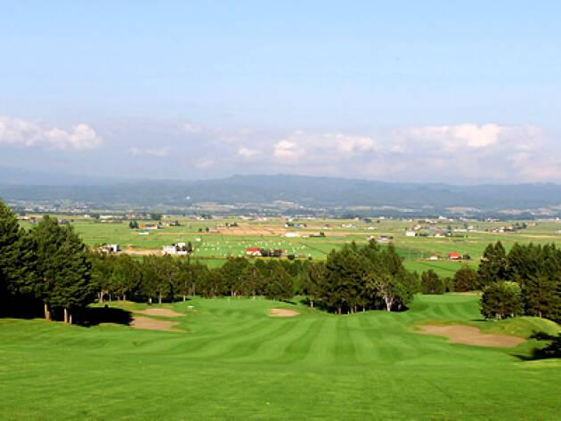 札幌ゴルフ倶楽部の魅力