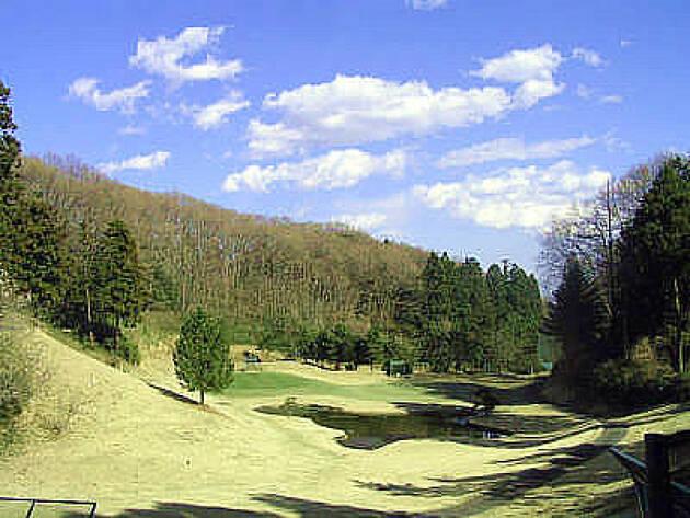 【関東近郊ショートコース】そうぶファミリーゴルフで満喫