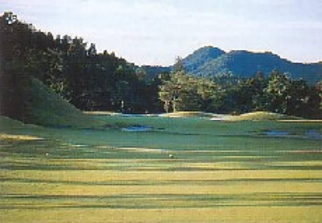 【ゴルフ女子向けゴルフ場2】アザレアカントリークラブ