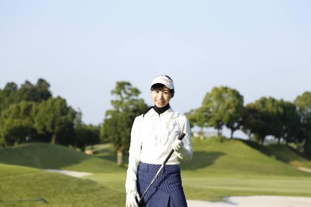 ゴルフクラブのハーフセットとは