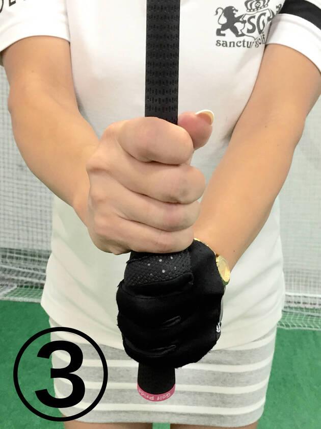 テンフィンガー(ベースボール)