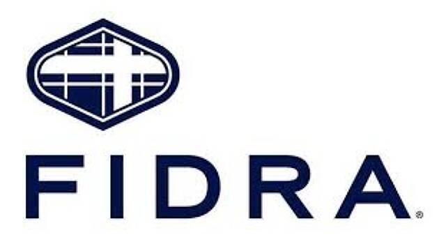 アメリカ生まれのアパレルブランド『FIDRA(フィドラ)』