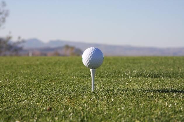 意外と忘れがちゴルフに必要な小物