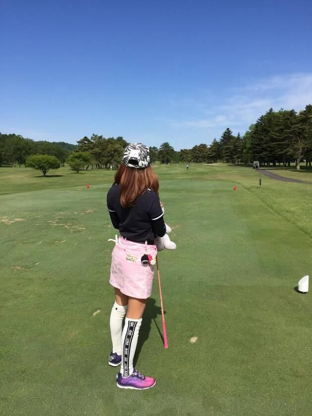 春のゴルフ&stayプラン