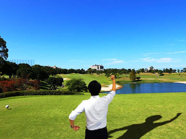 ゴルフ・ドゥ!で買い替えはドゥですか!?