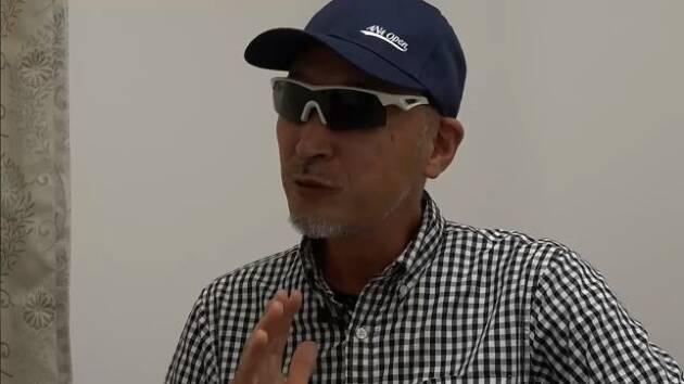 マーク金井スペシャルインタビュー「9ホールゴルフで旅を豊かに」