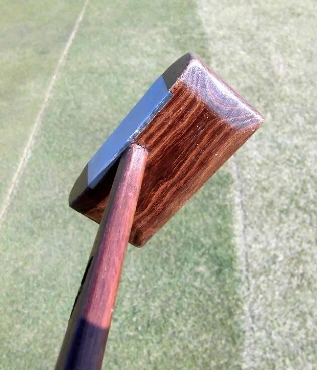 木工職人の逸品