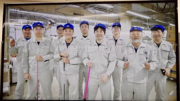 """ゴルフ版""""下町ロケット""""!?"""