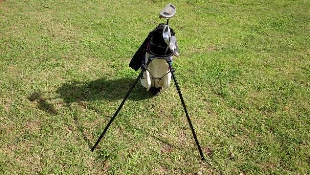 変わり種ゴルフ競技会の具体例