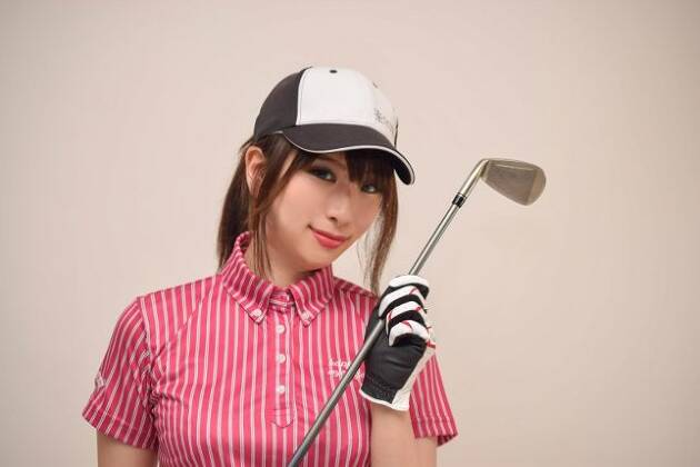 飛衛門プレミアム3の対象ゴルファーは? 競技にも使えるの?