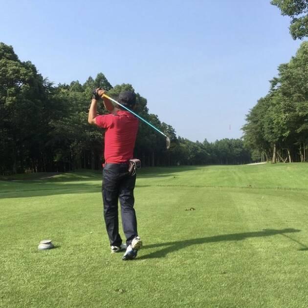 ゴルフ業界を盛り上げるには?