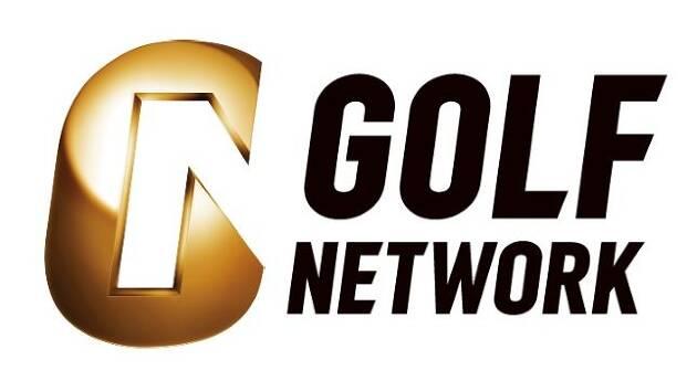 ピンクリボンとゴルフネットワークの関係