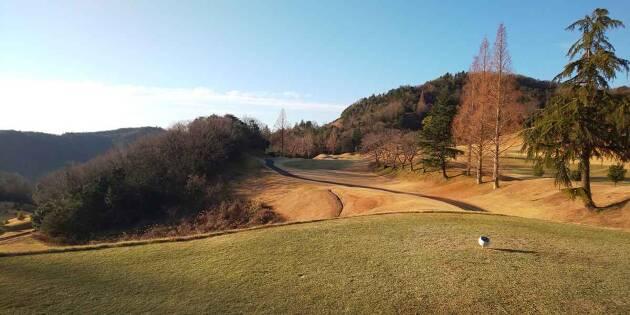 欧米風クラブハウスとリーズナブルな値段が魅力~吉川ロイヤルゴルフクラブ