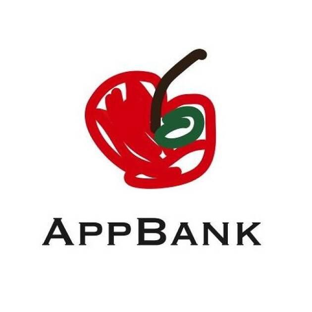 AppBankってどんな会社?