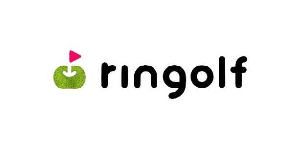 ゴルフYouTubeチャンネルの先駆け「リンゴルフ」