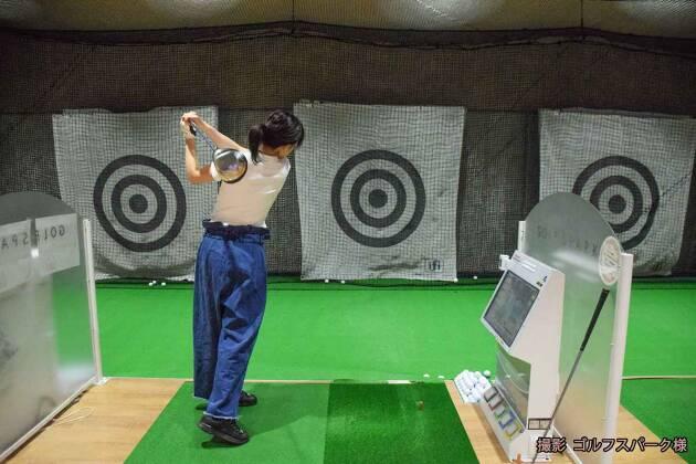 今後の練習方法は形、打つ、形、打つ、を繰り返す!