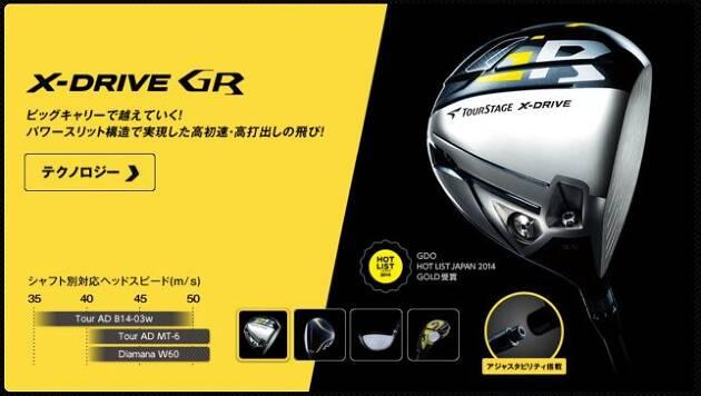 GRシリーズ唯一のスリーブ調整機能搭載