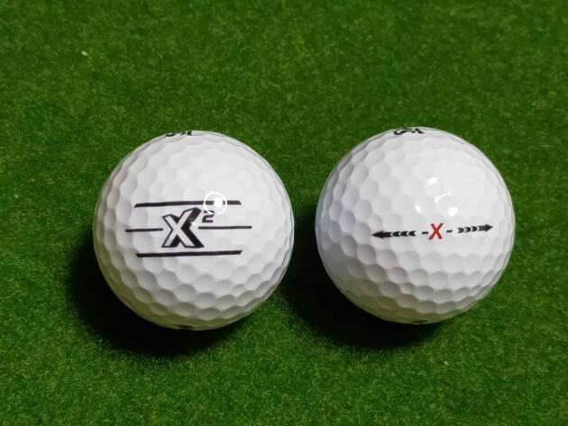 まずはこの商品の概要と前作「X」との違いから!