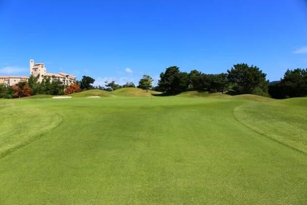 ゴルフの一人予約ができるサイト「一人予約ランド」