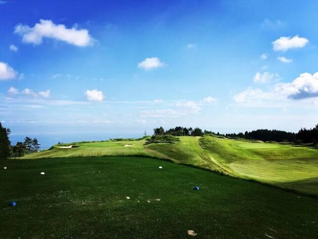 最古のゴルフ場を巡る、予約の際の注意点は?