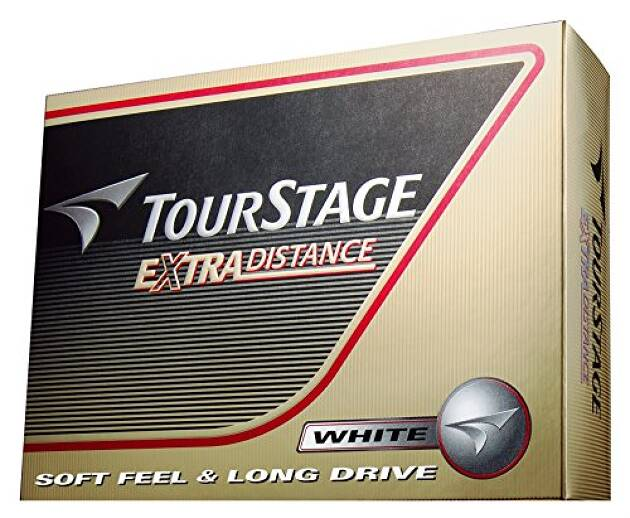 TOUR STAGE EXTRA DISTANCE