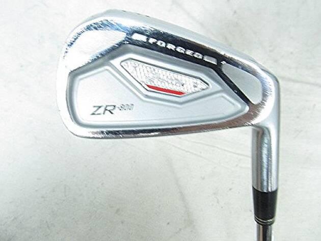 スリクソン ZR-800