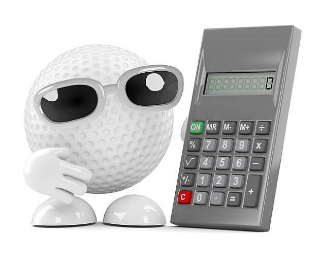 4.マネジメント通りに運ぶことがゴルフの醍醐味