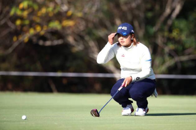 この日のラウンドで競技ゴルフの怖さを感じ、とても勉強になった「2つ」のこと!~その2