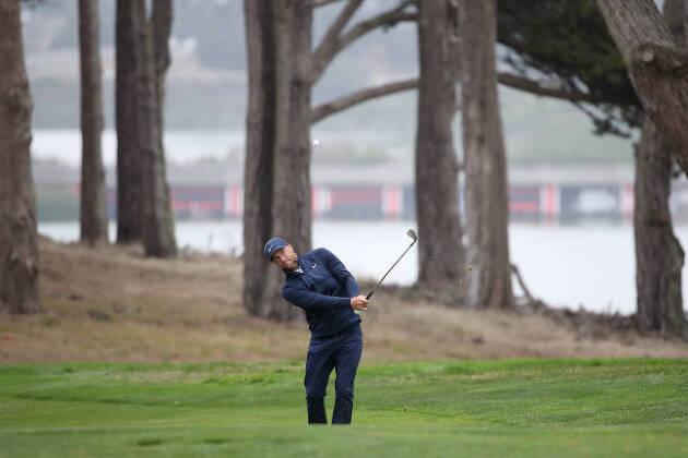 この日のラウンドで競技ゴルフの怖さを感じ、とても勉強になった「2つ」のこと!~その1