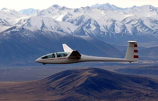 滞空時間で飛距離とヘッドスピードが(大体)わかる方法
