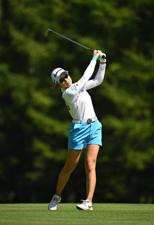 レディースにおすすめのゴルフクラブセットを持ってゴルフに出かけよう!