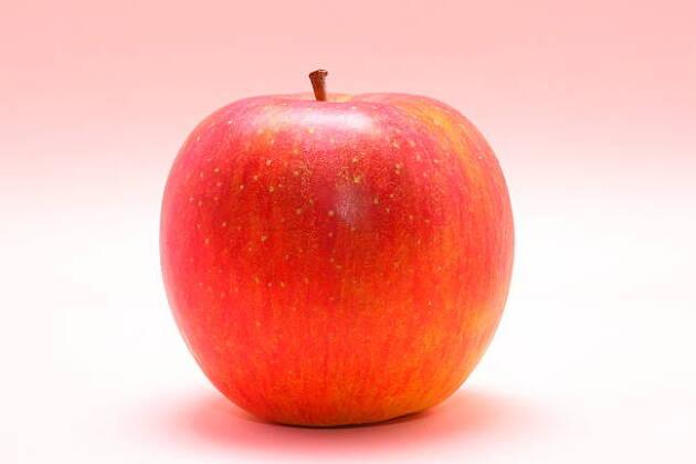 弱酸性成分リンゴ酸を配合!