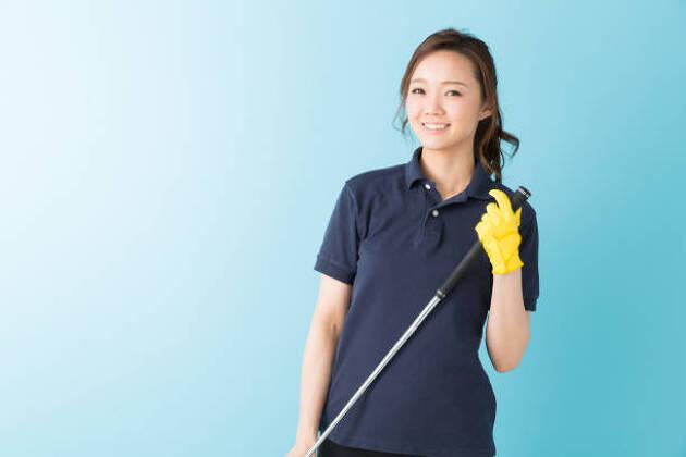 女性ゴルファーはドローとフェードどっちがいいの?