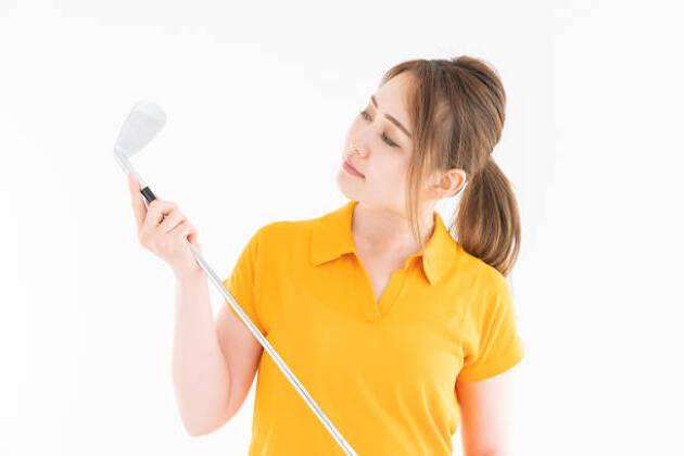 ゴルフを始めるのは良いけれど、どうやって練習するの?