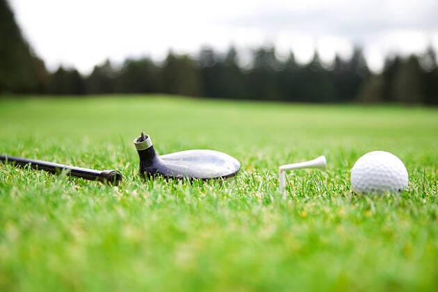 ゴルフ保険の主な補償内容3.ゴルフ用品に対する補償