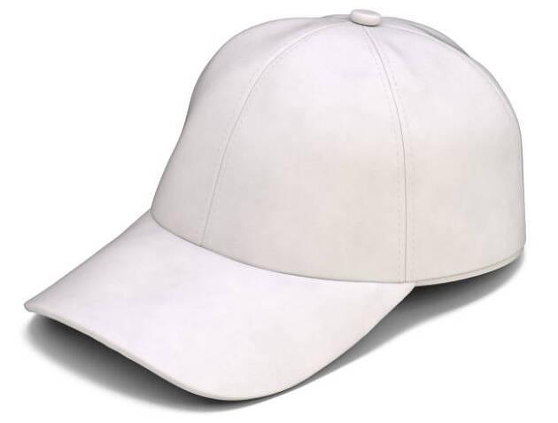ワークマンではキャップやニット帽も販売されている!