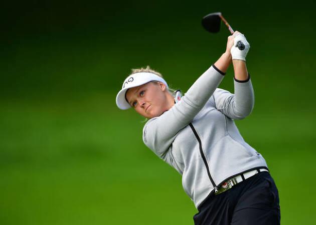 プロゴルファーとアマチュアゴルファーの違いは何?