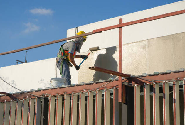 建築関係の職人さんから絶大な信頼と実績
