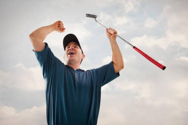 賢くゴルフライフを充実させちゃいましょう!