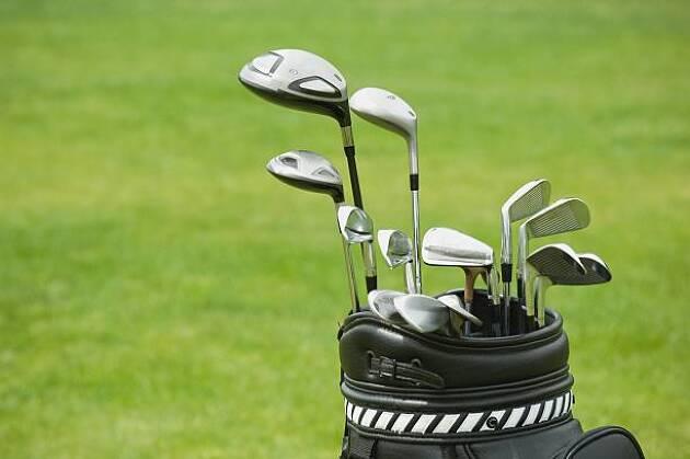 ゴルフは見栄との戦い