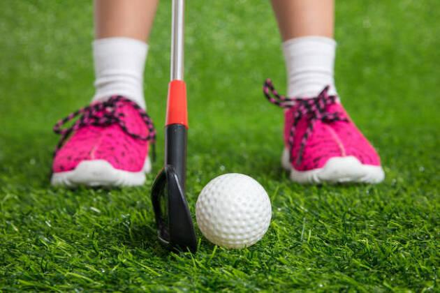 日本女子プロゴルファー強さの秘密は?