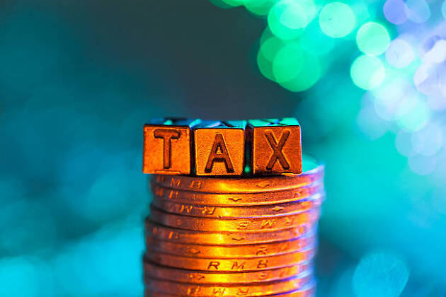 ゴルフ場利用税とはいったい何?