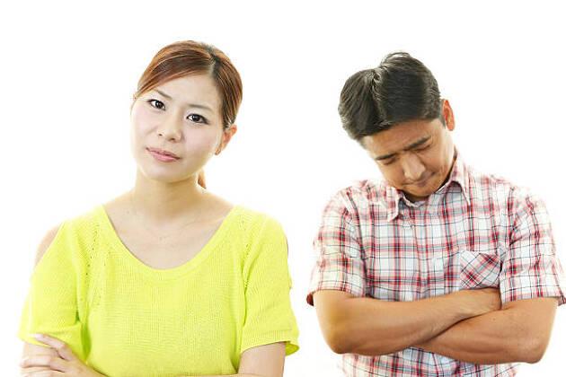 どのようにして家族の理解を得て、障害を取り除くか、その具体的な方法とは?