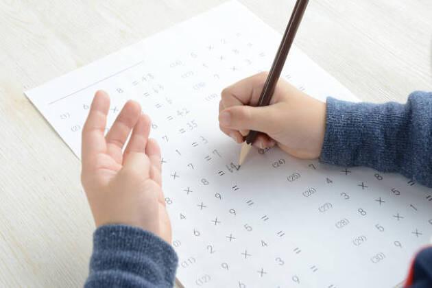「練習が上手になる練習方法」は偏った勉強方法と一緒!