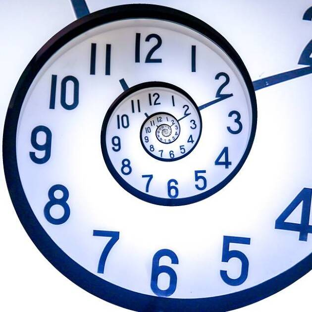 走ることで時間短縮! 打つ時間を確保できる