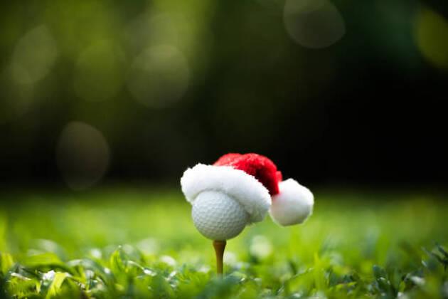まとめ・冬ゴルフは対策次第でスコアは崩れない
