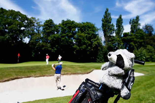 結局ゴルフ初心者はどんなセットがいいの?