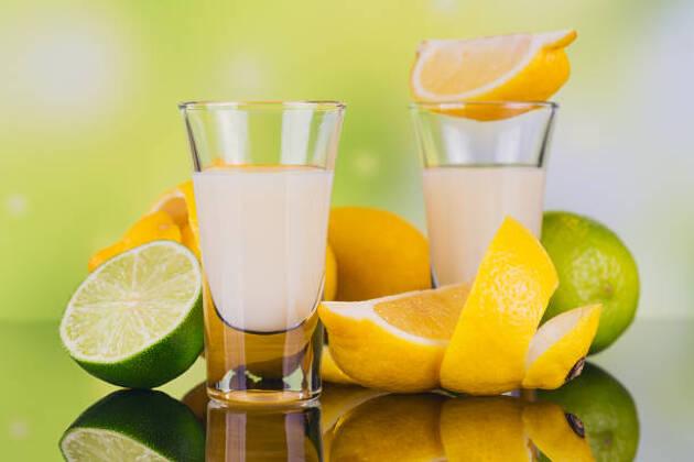 帰りは佐野SAでレモン牛乳ソフト!
